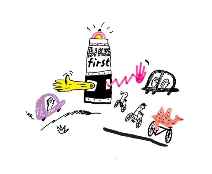 http://annevagt-illustration.com/files/gimgs/th-1_Illu-FINAL.jpg