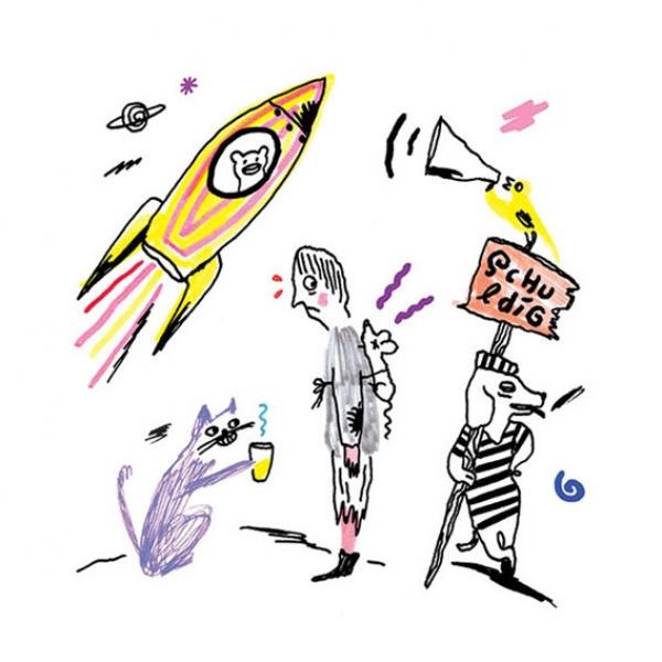 http://annevagt-illustration.com/files/gimgs/th-1_Illu-FINAL_v2.jpg