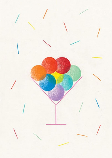 http://annevagt-illustration.com/files/gimgs/th-24_Rainbow-Balls_v2.jpg