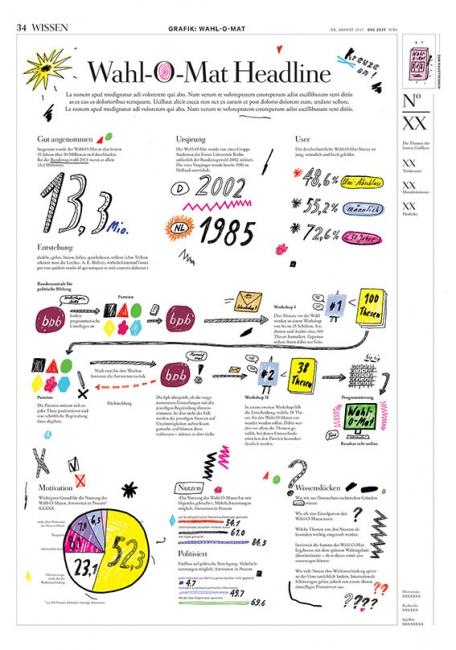 http://annevagt-illustration.com/files/gimgs/th-27_Layout-Farbe_v2.jpg