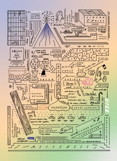 http://annevagt-illustration.com/files/gimgs/th-27_Chalet-Montreal-4C-FINAL_v3.jpg