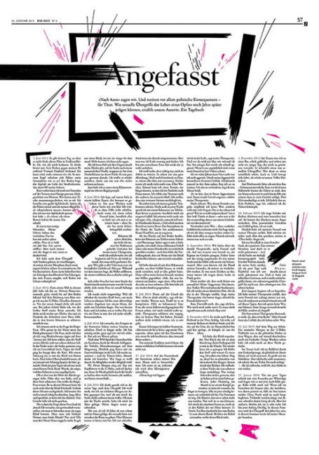 http://annevagt-illustration.com/files/gimgs/th-29_Tagebuch-FINAL_v2.jpg