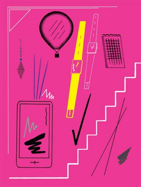 http://annevagt-illustration.com/files/gimgs/th-31_Aufsteigen-FINAL-ES_v2.jpg