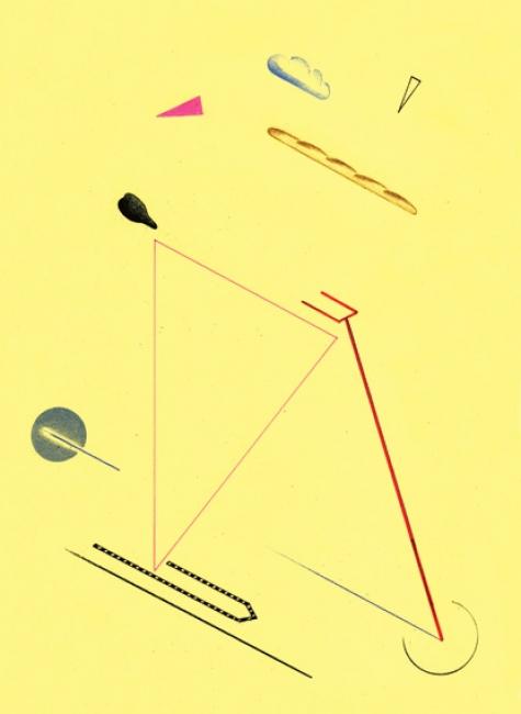 http://annevagt-illustration.com/files/gimgs/th-31_av-chalet-5_v2.jpg