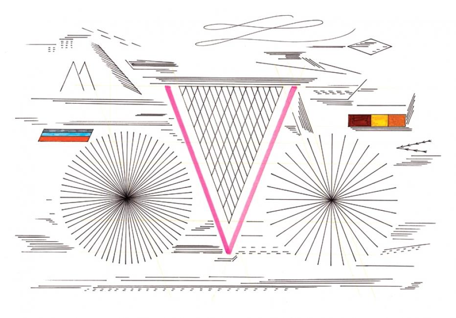 http://annevagt-illustration.com/files/gimgs/th-31_av-chalet-2_v2.jpg