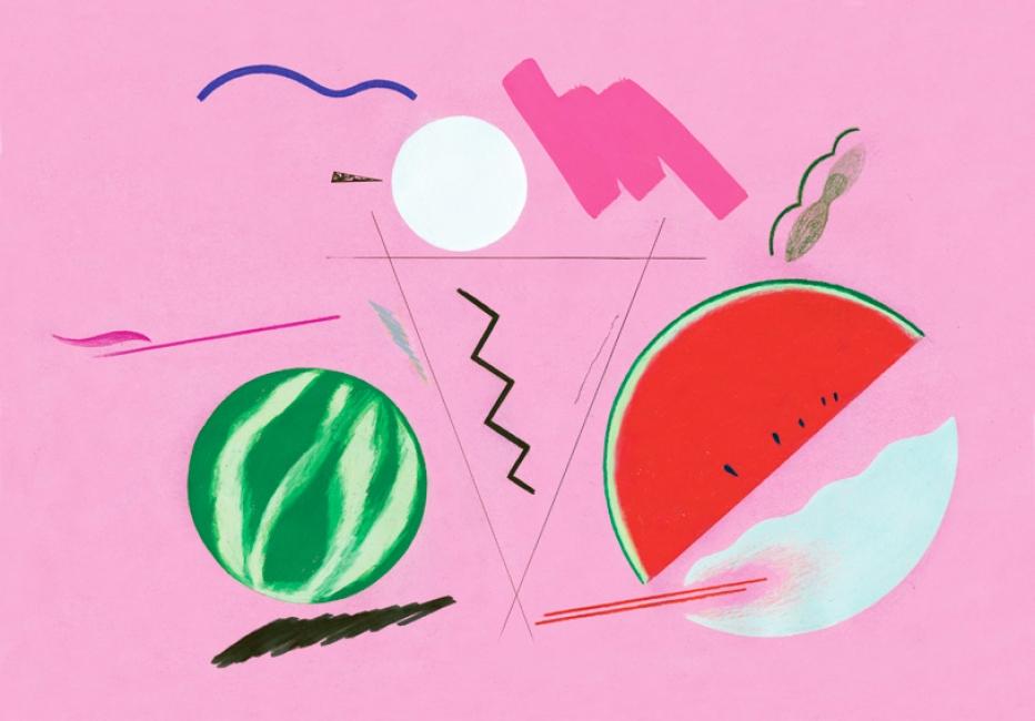 http://annevagt-illustration.com/files/gimgs/th-31_av-chalet-3_v2.jpg