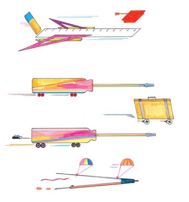 http://annevagt-illustration.com/files/gimgs/th-31_Fahrzeuge_v2.jpg