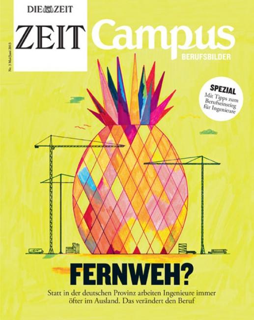 http://annevagt-illustration.com/files/gimgs/th-31_001_ZEIT-Campus_Beileger-03_13_SPEZ_v2.jpg