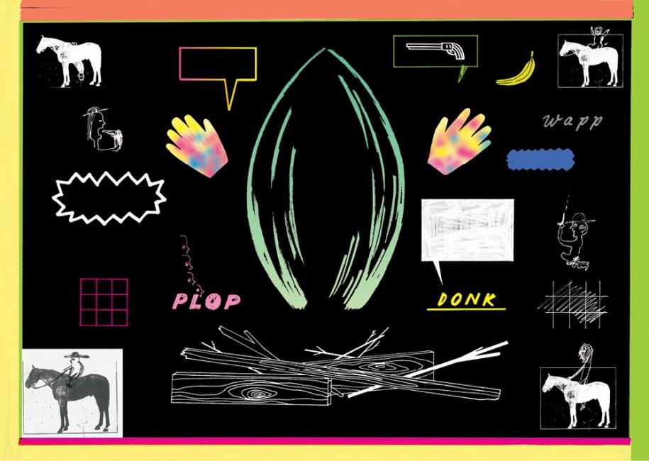 http://annevagt-illustration.com/files/gimgs/th-31_Dalton-Flyer2_v2.jpg