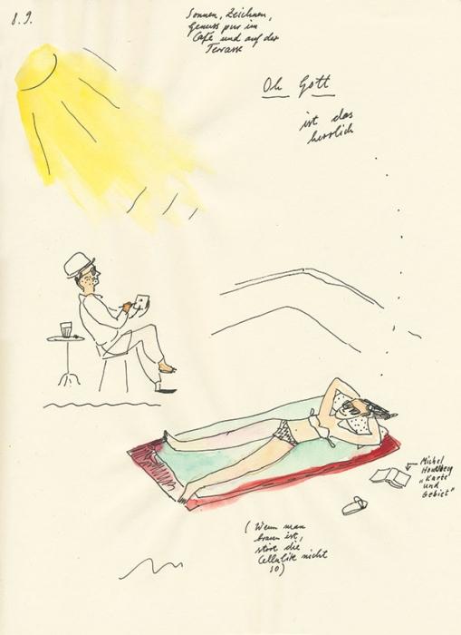 http://annevagt-illustration.com/files/gimgs/th-33_Port-Skizze_05.jpg