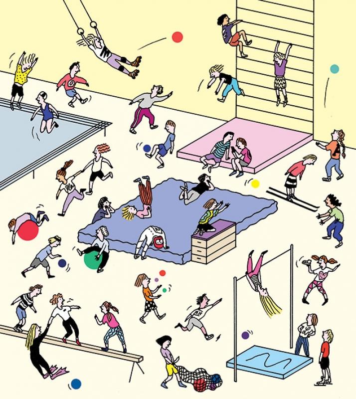 http://annevagt-illustration.com/files/gimgs/th-1_Sportstunde-nur-Illu.jpg