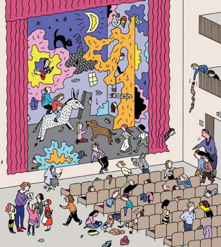 http://annevagt-illustration.com/files/gimgs/th-1_Theater-FINAL-nur-Illu.jpg