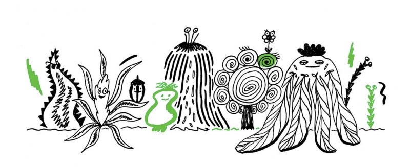 http://annevagt-illustration.com/files/gimgs/th-28_Biogenetik-FINAL.jpg