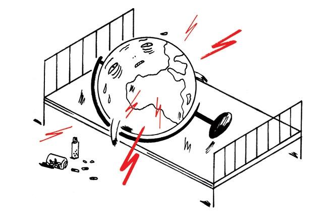 http://annevagt-illustration.com/files/gimgs/th-28_Globus-FINAL.jpg