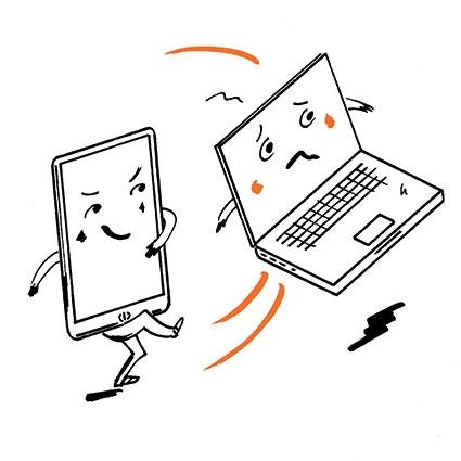 http://annevagt-illustration.com/files/gimgs/th-28_Tablet-FINAL.jpg