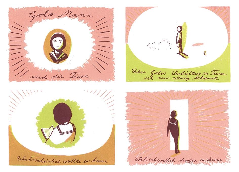 http://annevagt-illustration.com/files/gimgs/th-39_golo_bogen.jpg
