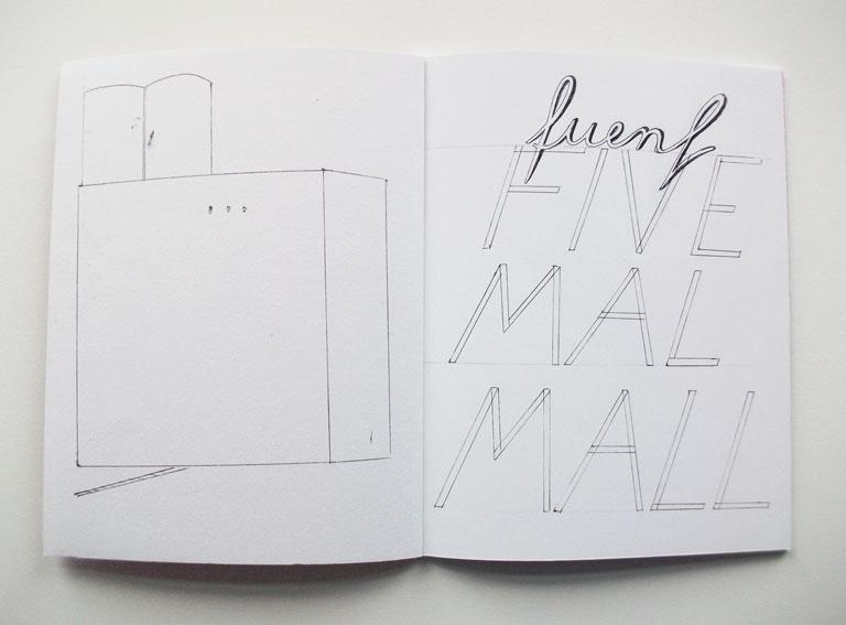 http://annevagt-illustration.com/files/gimgs/th-40_Mall-Foto-02.jpg