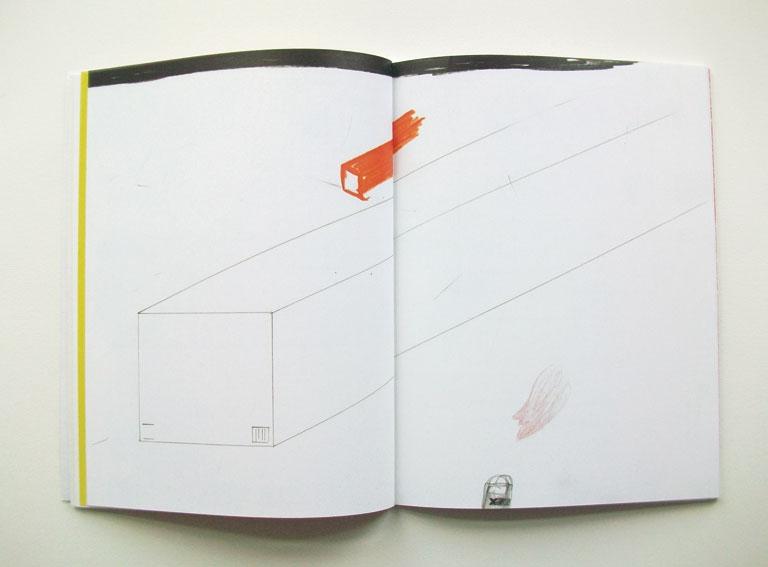 http://annevagt-illustration.com/files/gimgs/th-40_Mall-Foto-06.jpg