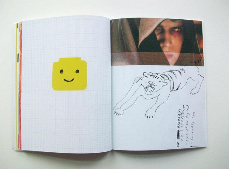 http://annevagt-illustration.com/files/gimgs/th-40_Mall-Foto-14.jpg