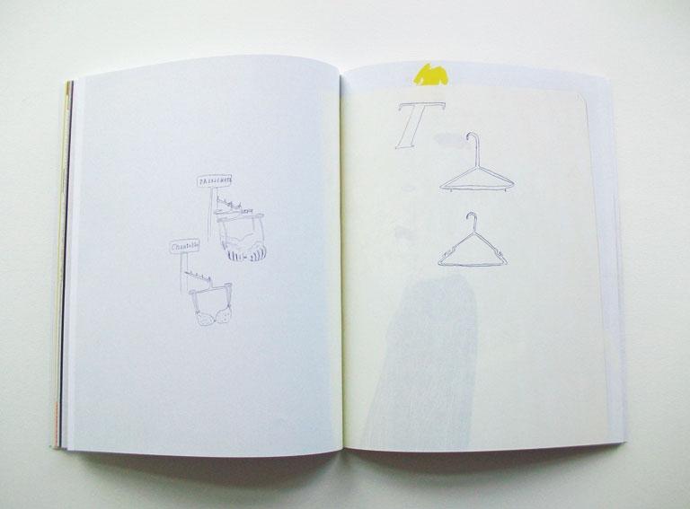 http://annevagt-illustration.com/files/gimgs/th-40_Mall-Foto-23.jpg