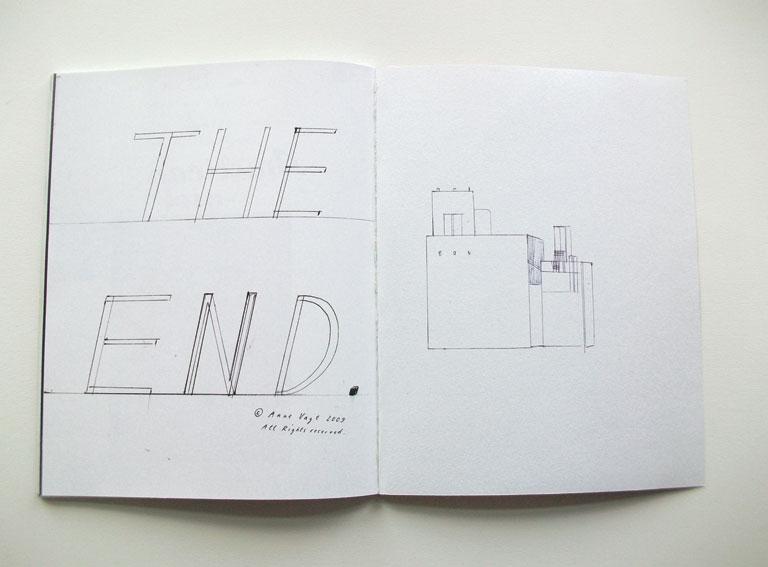 http://annevagt-illustration.com/files/gimgs/th-40_Mall-Foto-32.jpg