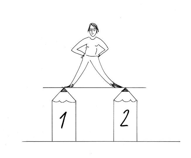 http://annevagt-illustration.com/files/gimgs/th-42_04_v2.jpg
