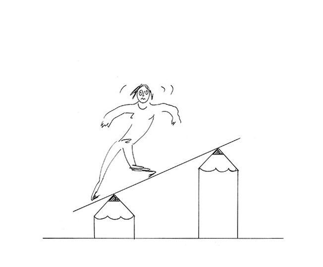 http://annevagt-illustration.com/files/gimgs/th-42_06_v2.jpg