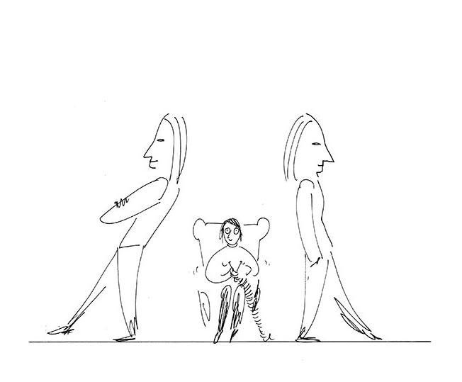 http://annevagt-illustration.com/files/gimgs/th-42_07_v2.jpg
