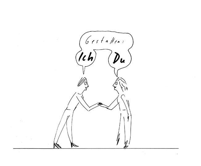 http://annevagt-illustration.com/files/gimgs/th-42_10.jpg
