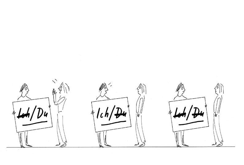 http://annevagt-illustration.com/files/gimgs/th-42_14.jpg