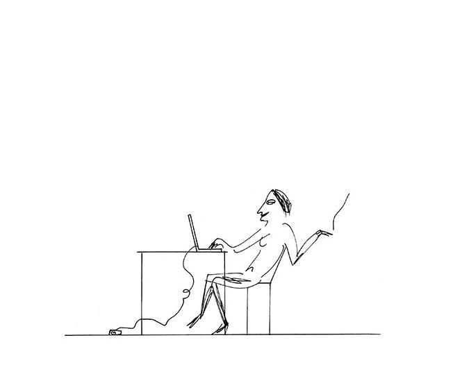 http://annevagt-illustration.com/files/gimgs/th-42_15.jpg