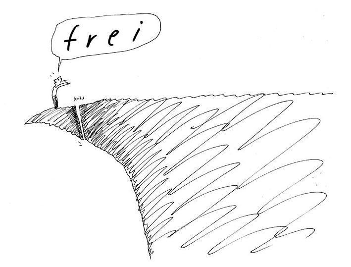 http://annevagt-illustration.com/files/gimgs/th-42_19.jpg