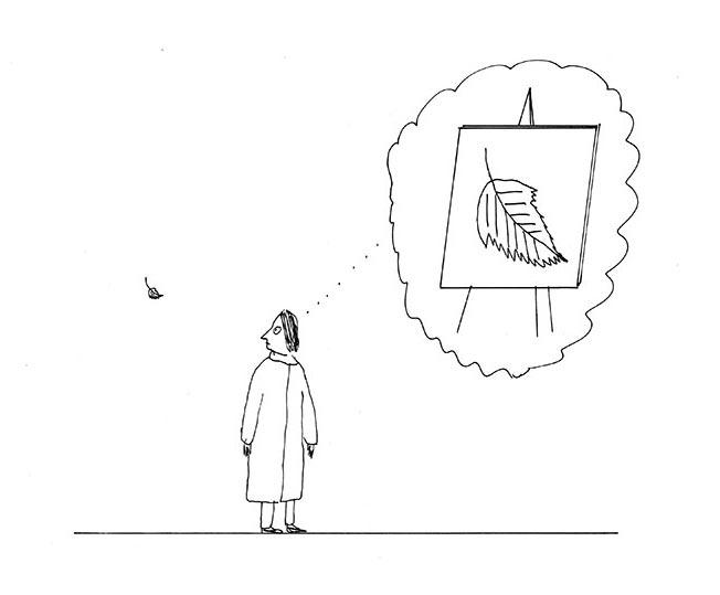 http://annevagt-illustration.com/files/gimgs/th-42_39.jpg
