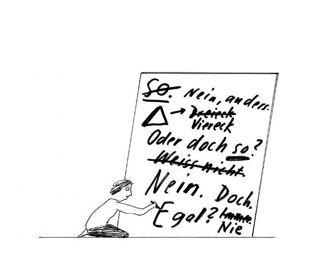 http://annevagt-illustration.com/files/gimgs/th-42_40.jpg