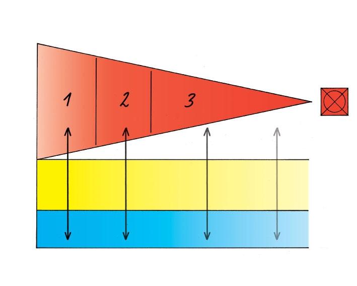 http://annevagt-illustration.com/files/gimgs/th-42_LK-2.jpg