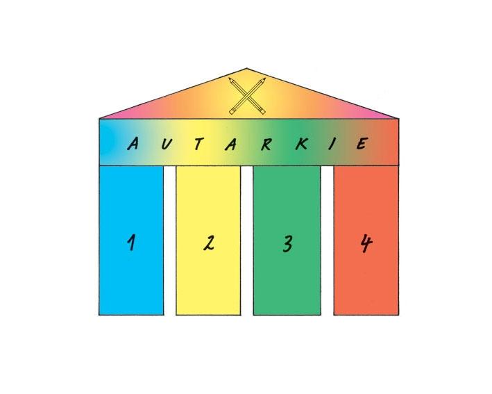 http://annevagt-illustration.com/files/gimgs/th-42_LK-Autarkie.jpg