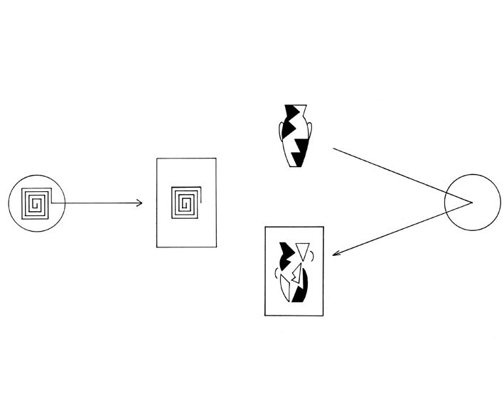 http://annevagt-illustration.com/files/gimgs/th-42_LK-geistig.jpg