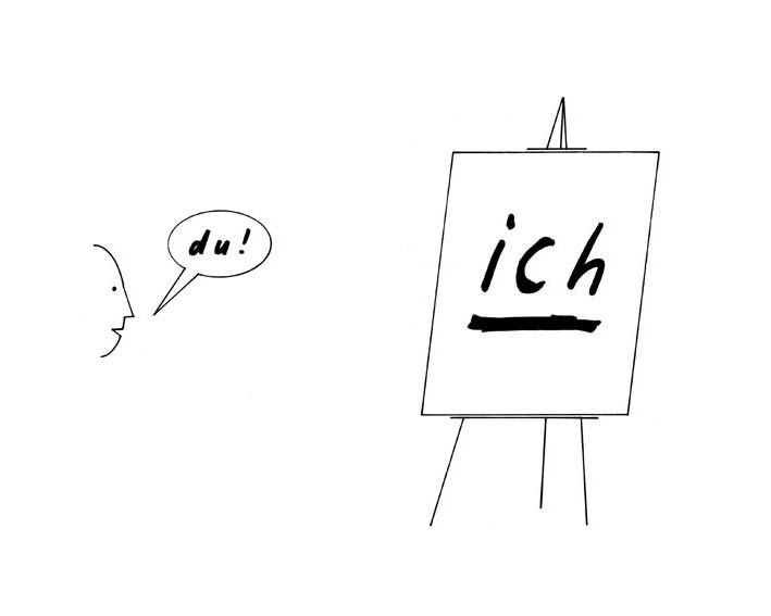 http://annevagt-illustration.com/files/gimgs/th-42_LK-ich.jpg