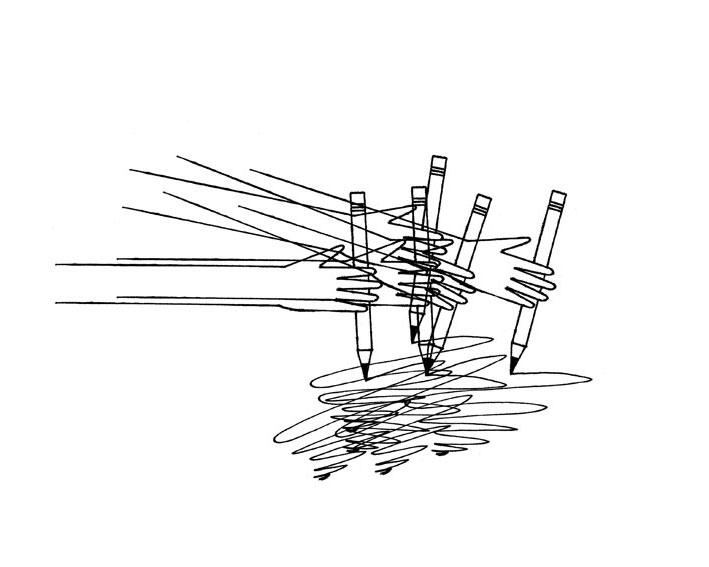 http://annevagt-illustration.com/files/gimgs/th-42_LK-koerperlich.jpg